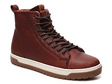 Aldo Waskada High-Top Sneaker