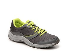 Vionic Kona Walking Shoe - Womens