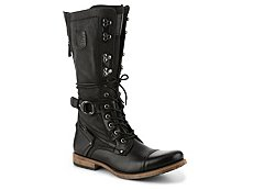 J75 by Jump Decoy Boot