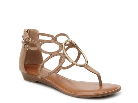Summer Sandals for Women