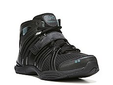 Ryka Tenacity Training Shoe - Womens