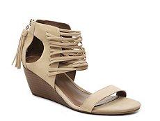 Matiko Bryn Wedge Sandals