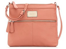 Nine West Encino Crossbody Bag