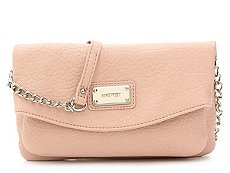 Nine West Tunnel Crossbody Bag