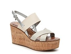 Sam Edelman Destiny Wedge Sandal