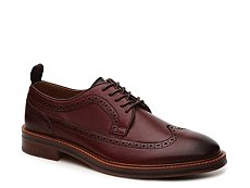 Aldo Griama Wingtip Oxford