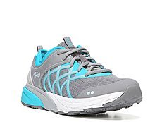 Ryka Nalu Lightweight Running Shoe - Womens
