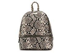 Aldo Derolphi Backpack