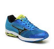 Mizuno Wave Sayonara 3 Lightweight Running Shoe - Mens