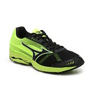 Mizuno Wave Sayonara 3 Lightweight Running Shoe - Mens