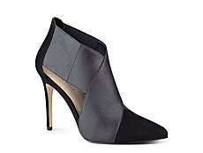 Nine West Eadda Pump