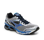 Mizuno Wave Creation 17 Performance Running Shoe