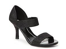 Unlisted Little Middle Sandal