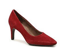 Aerosoles Exquisite Pump