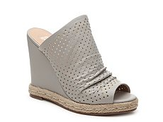Joe's Karlton Wedge Sandal