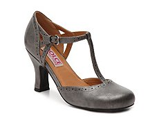 Dolce by Mojo Moxy Lotus Pump