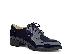 Nine West Lilianne Oxford