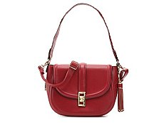 Melie Bianco Kennedy Shoulder Bag