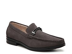 Stacy Adams Nesbit Loafer