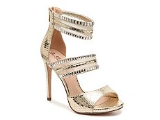 De Blossom Collection Angie-21 Sandal