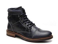 Aldo Onerillan Boot