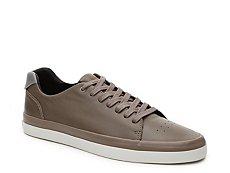 Unnown Ryan Sneaker