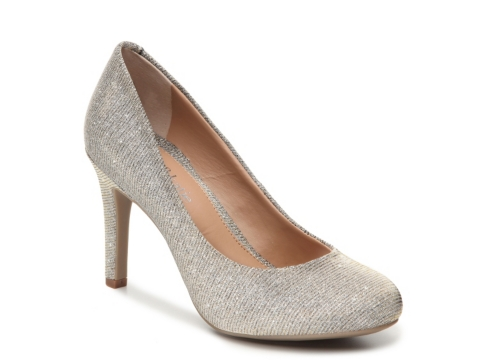 Evening & Wedding Women's Shoes | DSW.com