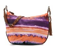Jessica Simpson Christina Shoulder Bag