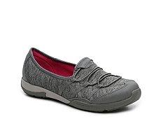 Bare Traps Holeigh Slip-On Sneaker