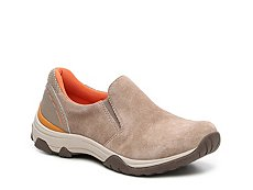 Bare Traps Jacoby Slip-On Sneaker