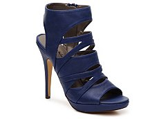 Michael Antonio River Sandal
