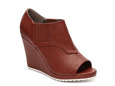 Michael Antonio Gomez Wedge Bootie