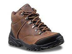 Propet Navigator Hiking Boot