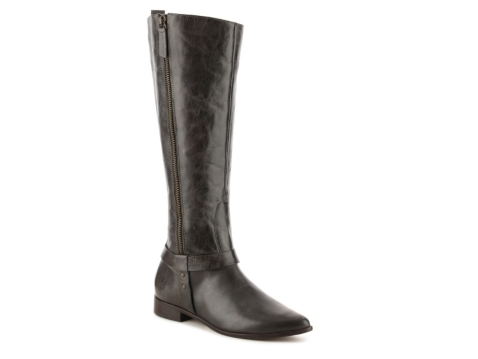 Matisse Women's Boots 10 items & marketplace (10) Only. In-store: set your location. Matisse Womens Brooklyn Open Toe Mid-Calf Fashion Boots. Sold by PairMySole. add to compare compare now. $ Sears offers a wide variety of women's boots .