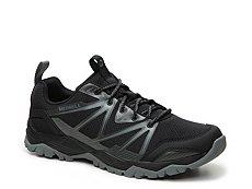 Merrell Capra Rise Trail Running Shoe