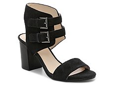 Nine West Galiceno Sandal