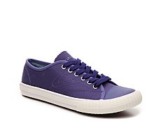 Tretorn Tournament Sneaker - Womens