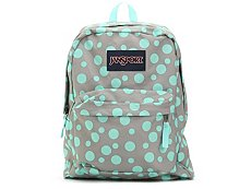 Jansport Sylvia Superbreak Backpack