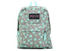 Jansport Sylvia Superbreak Backpack