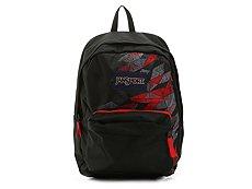 JanSport Wave Digibreak Backpack