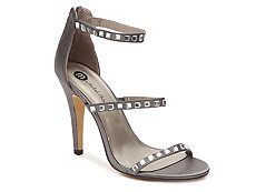 Michael Antonio Roped Sandal