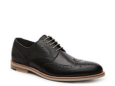 Gordon Rush 5I Wingtip Oxford