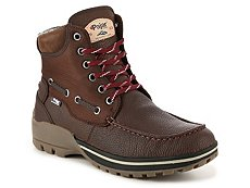 Pajar Barry Snow Boot
