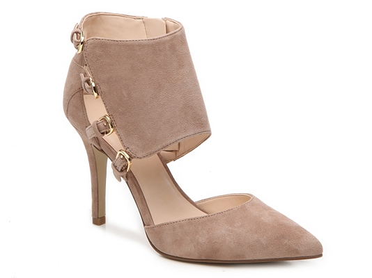 Nine West Trickett Pump