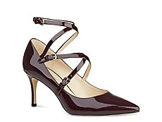 Nine West Mykela Pump