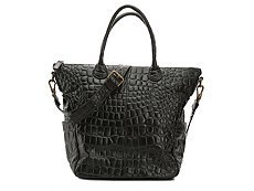 Liesbeskind Zoea Leather Tote