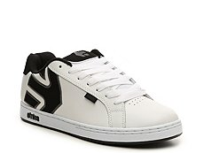 etnies Fader Sneaker - Mens