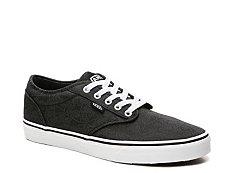 Vans Atwood OTW Sneaker - Mens
