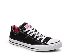 Converse Chuck Taylor All Star Madison Sneaker - Womens