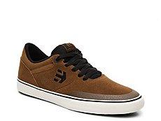 etnies Marana Sneaker - Mens